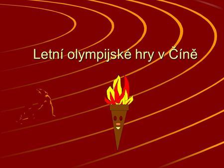 olympijské krasobruslaři datování