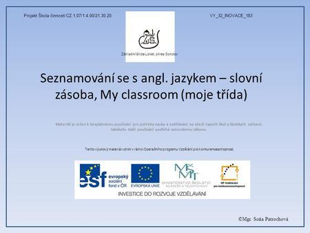 střední škola zavěsit po polsku
