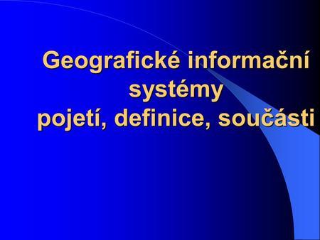 Rádiometrické dátumové systémy