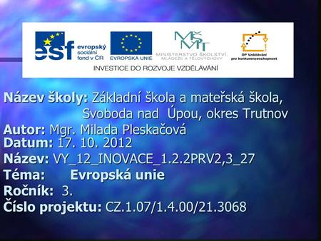 Seznamovac agentury Svoboda nad pou sacicrm.info