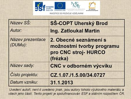 eny | Uhersk Brod | Lid k seznmen | Seznamka sacicrm.info