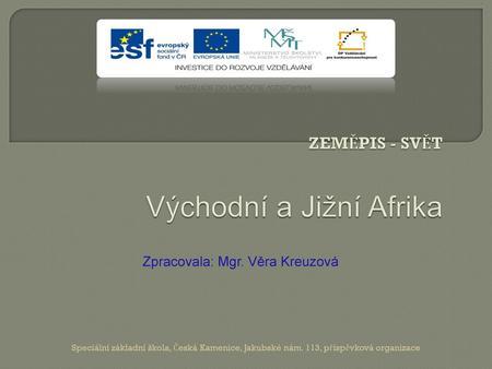 Bezpečné a bezplatné seznamky v jižní africe