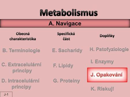 marks basic medical biochemistry a clinical approach 5th edition pdf