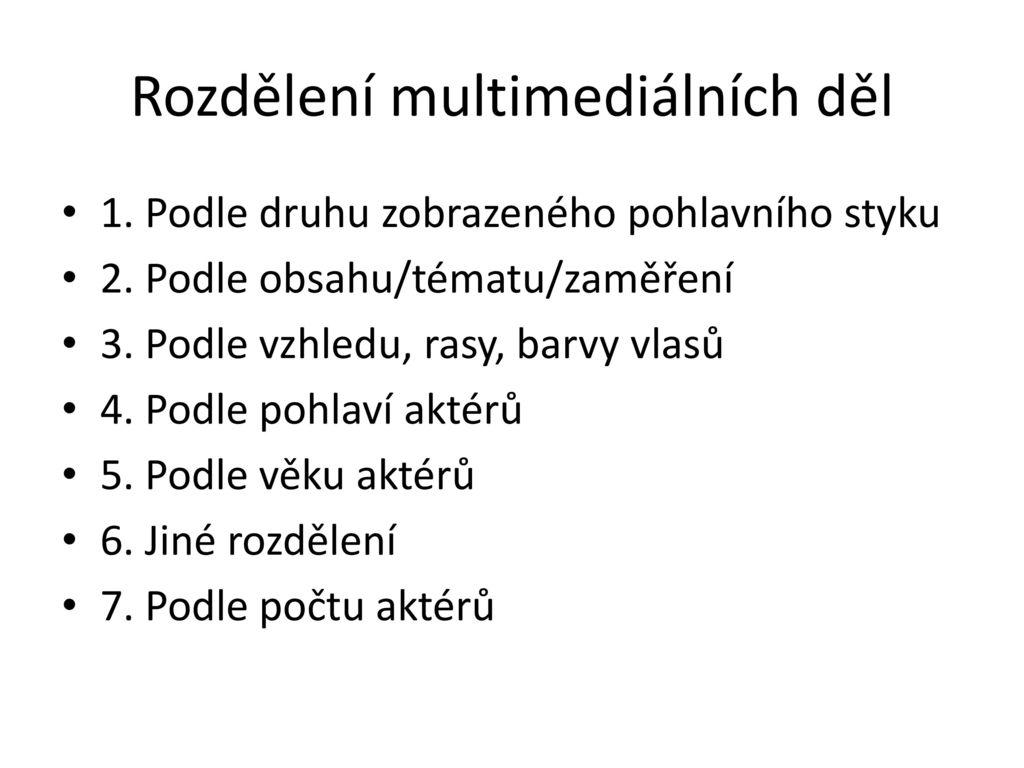 orgie letoviska