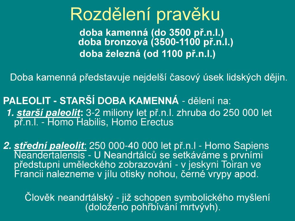 Datování 20000 nl
