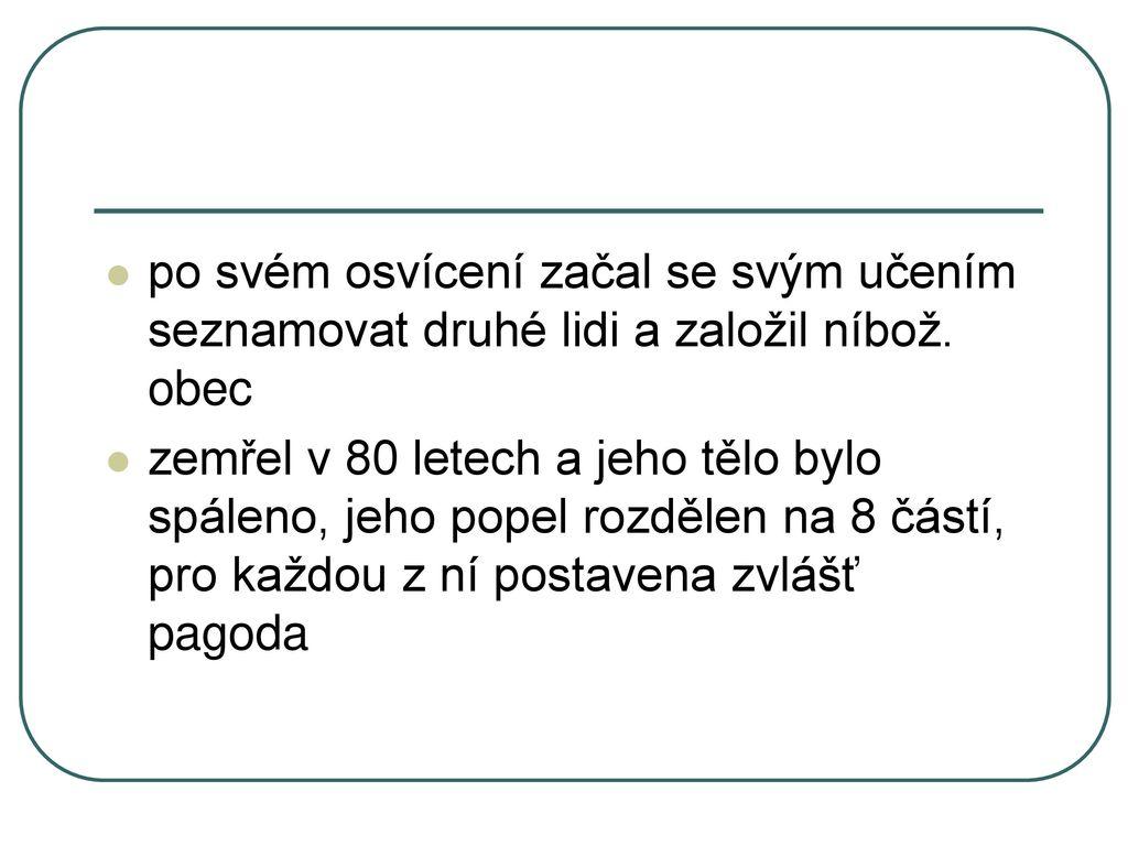 Zájemci se mohli podrobnűji seznamovat s programem na webov˘ch stránkách Pohyb program PaV zv˘‰il v˘Ďivovou gramotnost pedagogick˘ch.