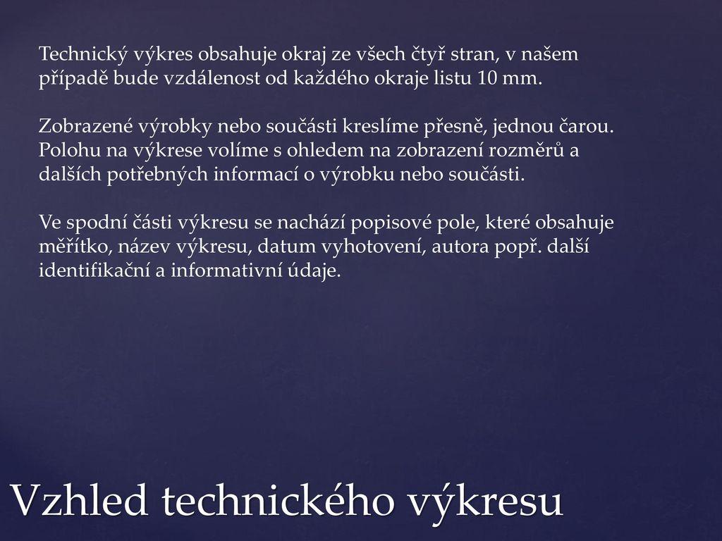 Nazev Projektu Zs Haj Ve Slezsku Modernizujeme Skolu Ppt Stahnout