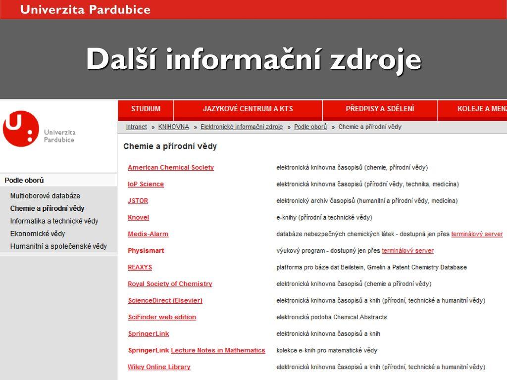 Pc časopis online datování