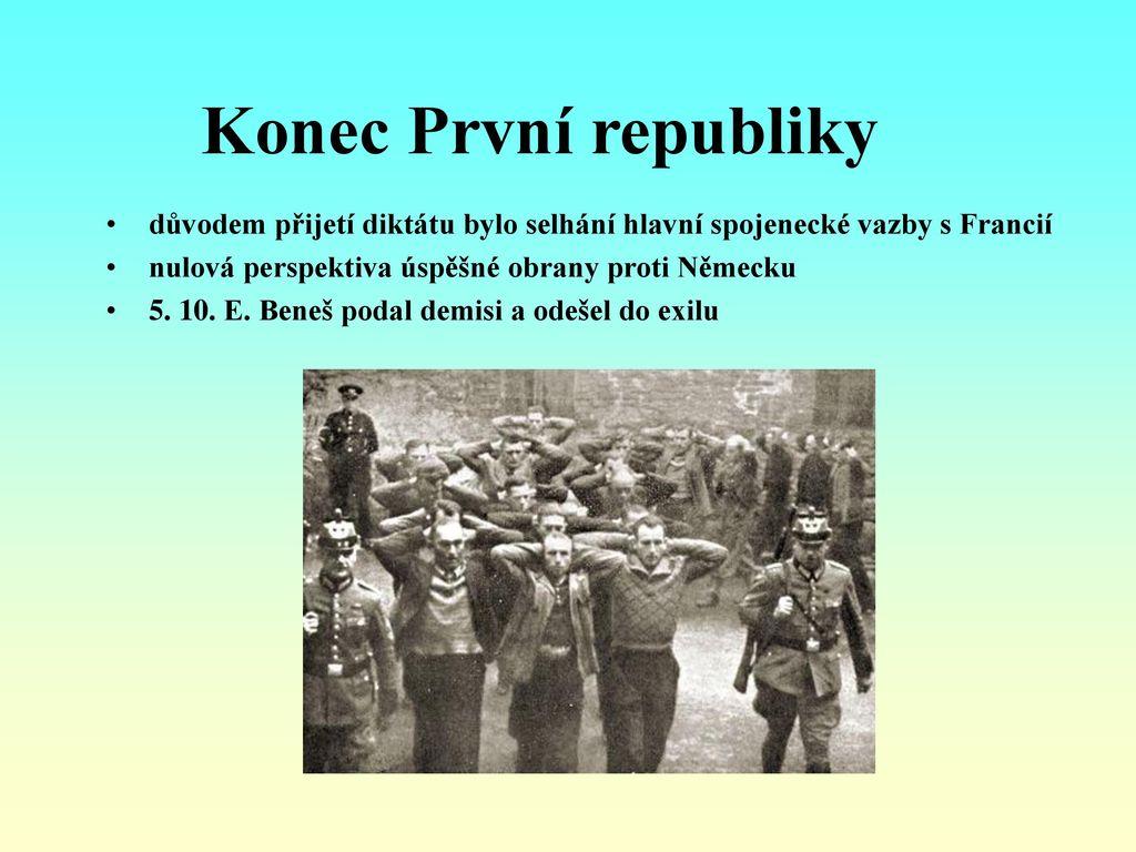 Warsaw polsko seznamovací služba
