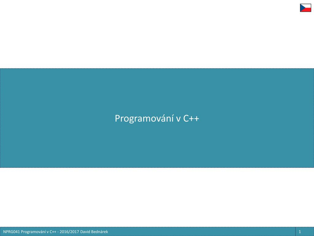 iso c++ prohibits anonymous structs