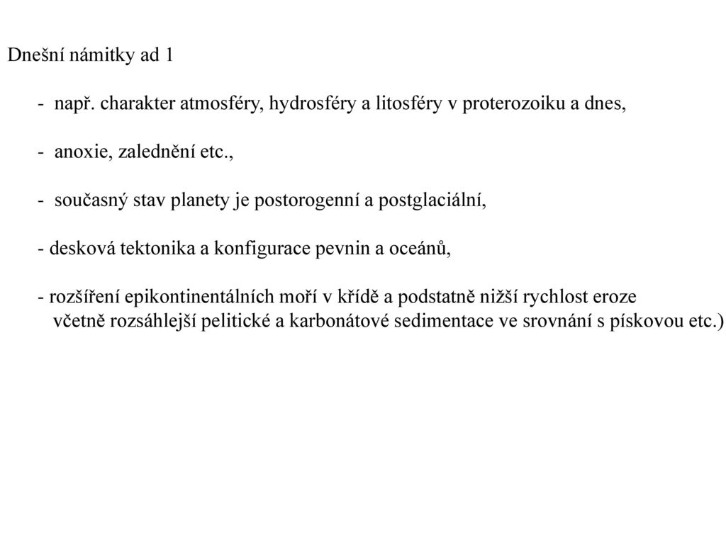 seznamka rumunština