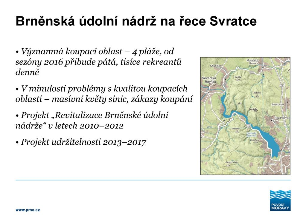 o obci - Veversk Btka