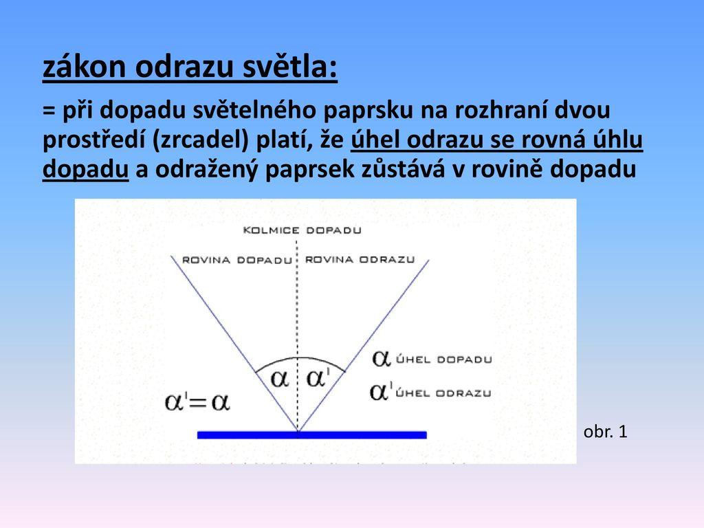 b53306c79 Název projektu: ZŠ Háj ve Slezsku – Modernizujeme školu - ppt stáhnout