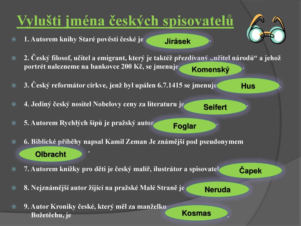 Nazev Skoly Zakladni Skola Hostoun Okres Domazlice Ppt Stahnout