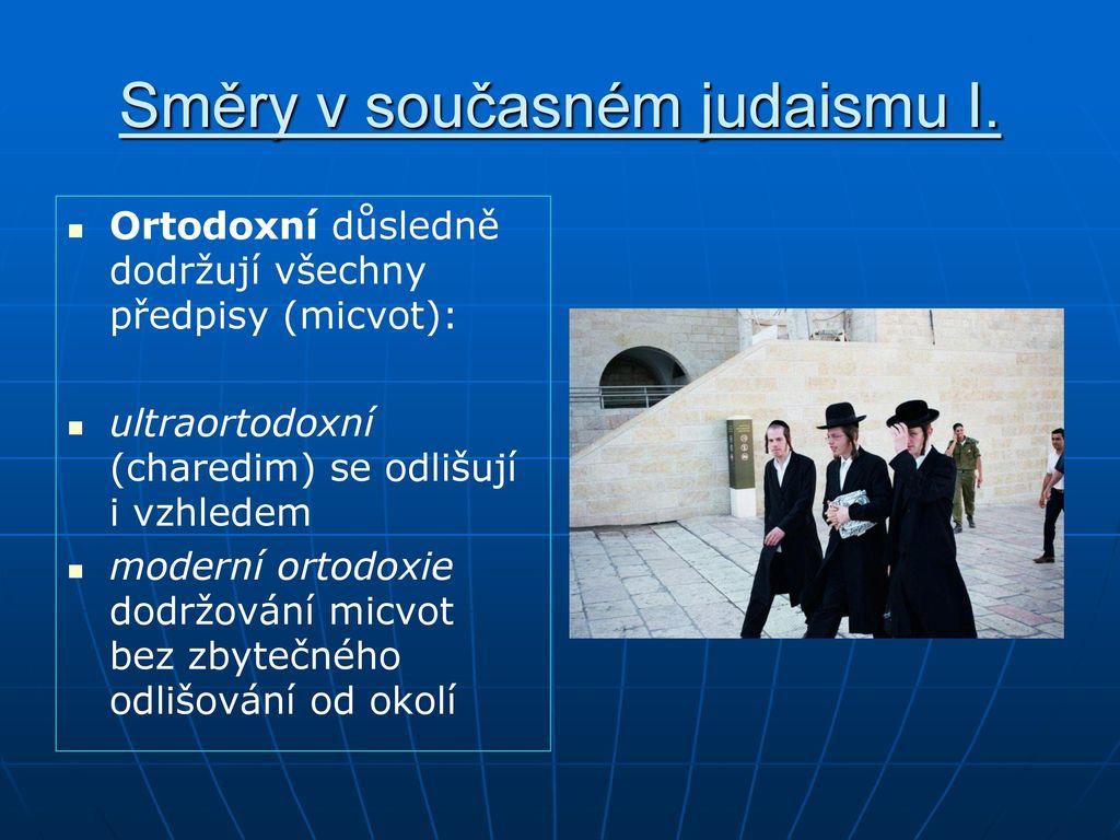 utváření judaismu citace pro zneužívání dospívajících datování