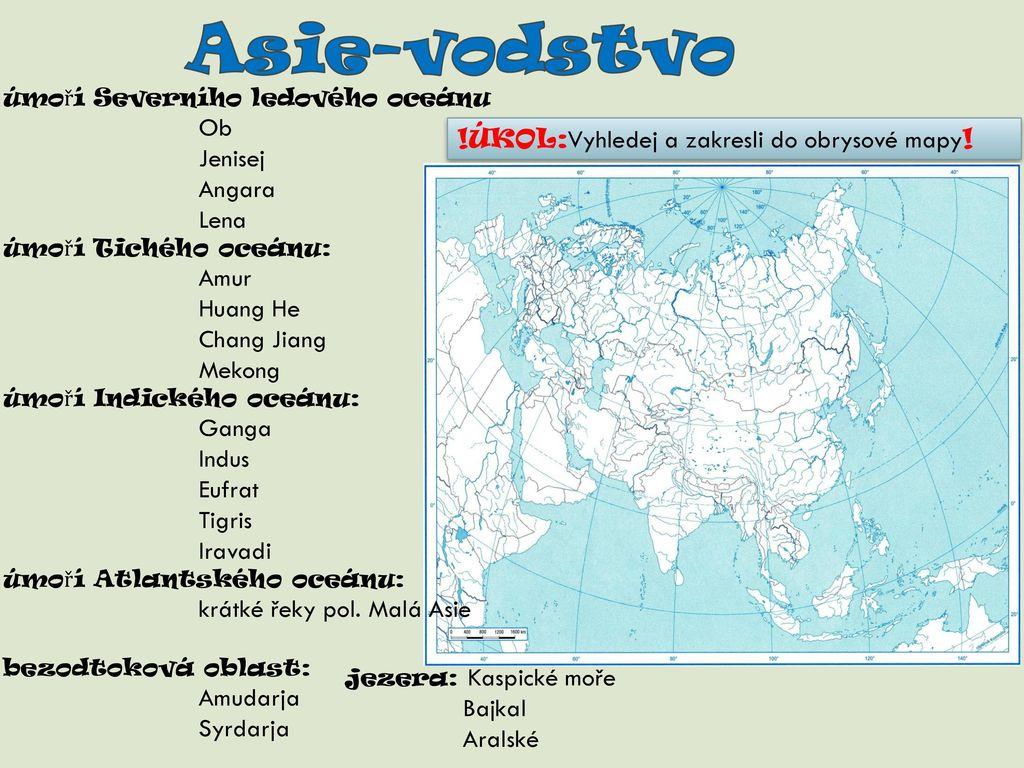 Cislo Projektu Cz 1 07 1 4 00 Nazev Sady Materialu Zemepis 7