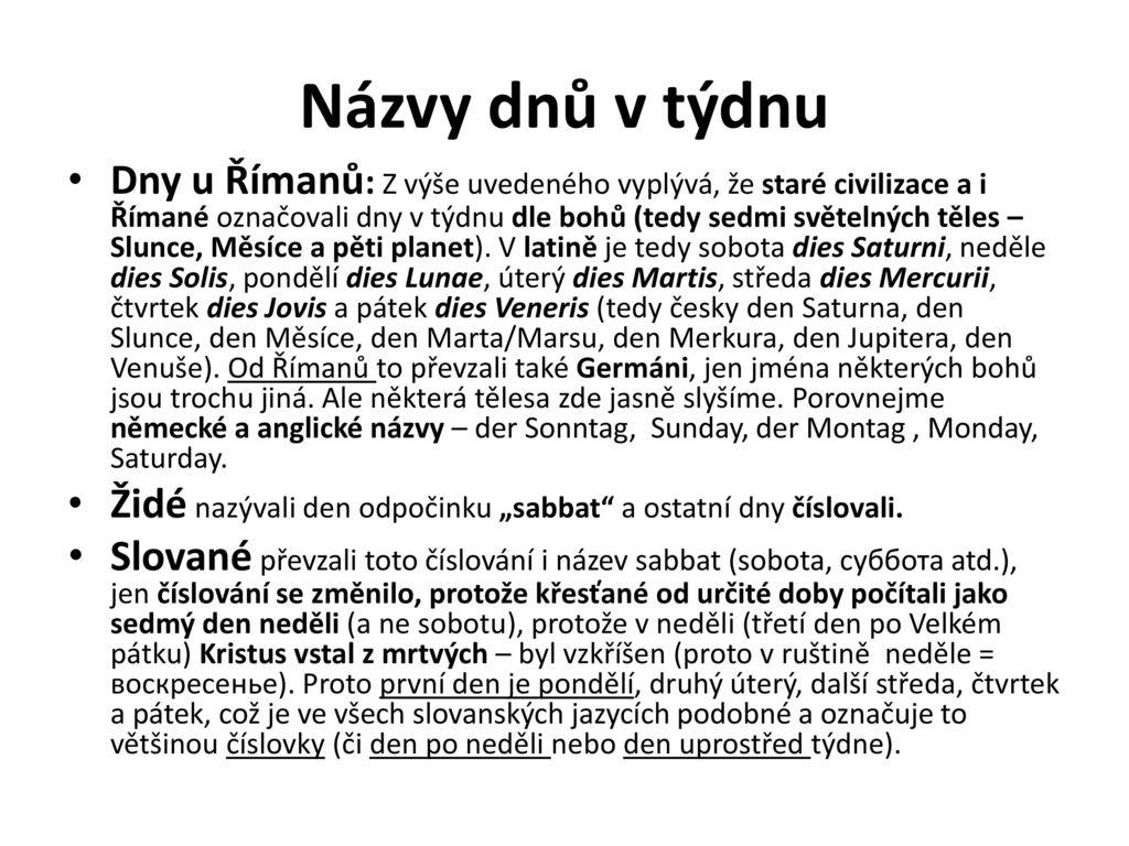 Síň slávy NEJ české projekty. 103 %.