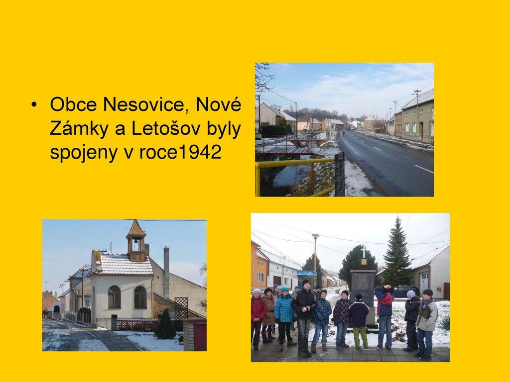 Register pre pole Tma - Obecn knihovna Nesovice - katalg