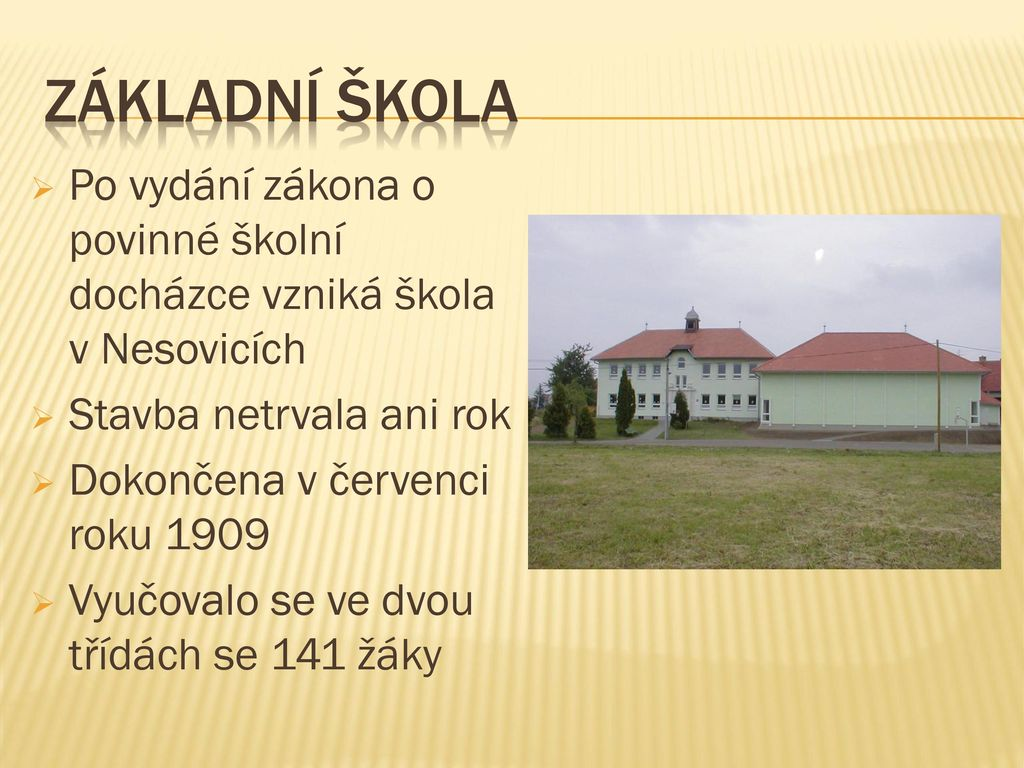 obec nesovice - alahlia.info