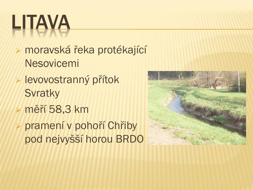 Online chat & Seznamovn se v Nesovice   rande - Ilikeyou