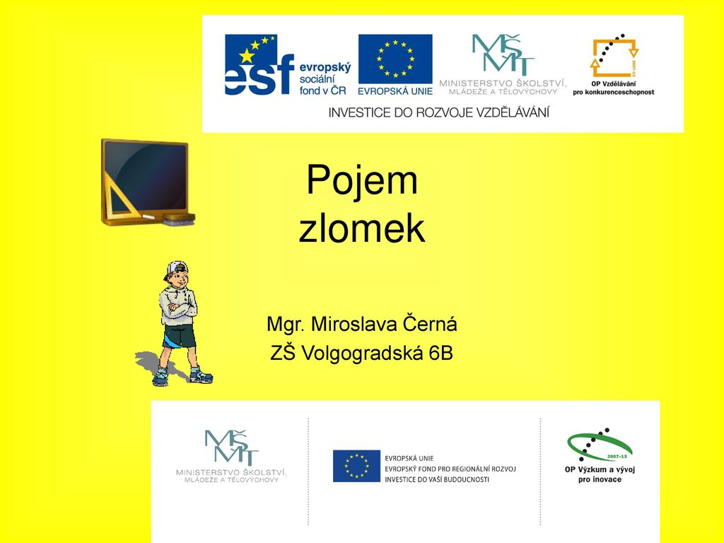 Watch Miroslava Cerna video
