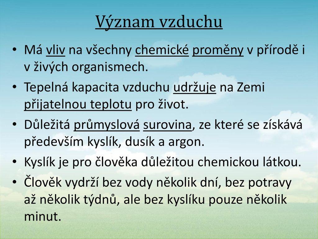 a fogyás gyógyíthatja-e a szorongást)