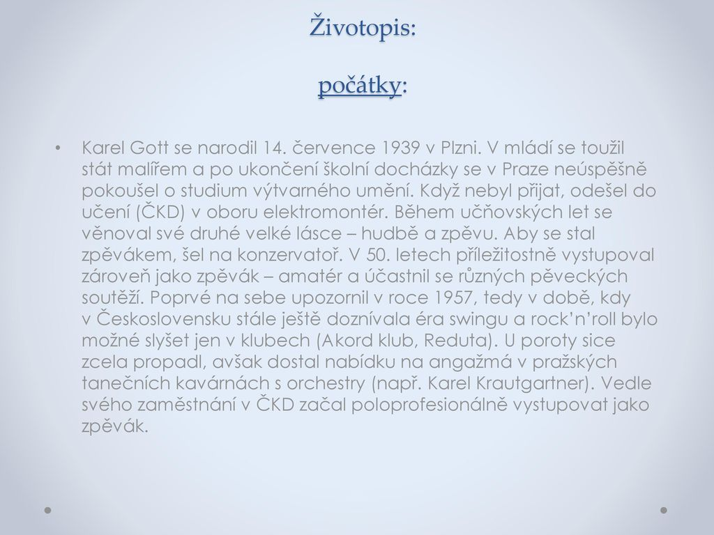 Nazev Skoly Zs Dolni Benesov Ppt Stahnout