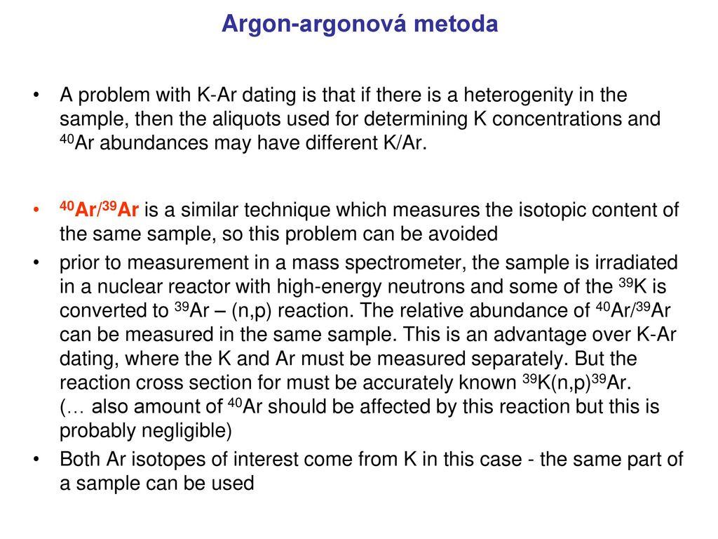 KAR/ATBSZ Archeologická teorie a metoda 0 kr.