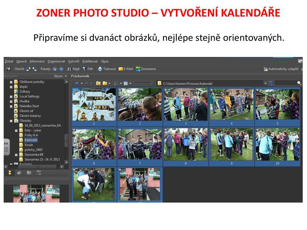 vron zprva 2011/2012 - Z Bnov