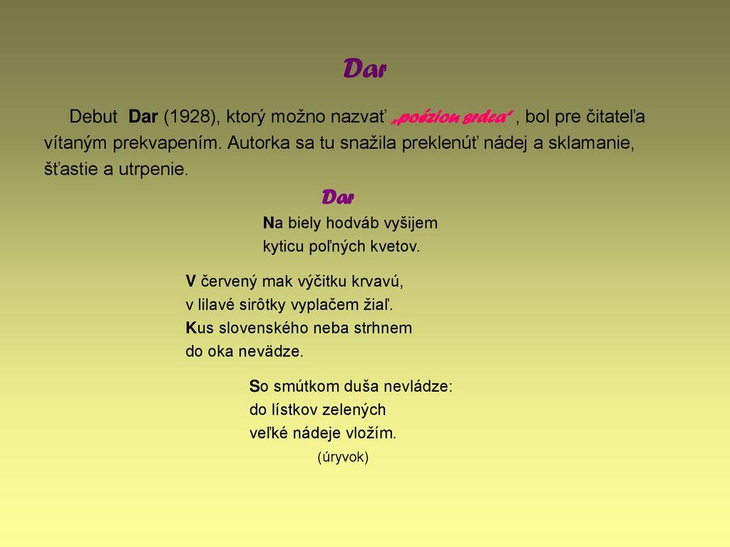 Chlpatý tínedžeri · Chlpatý zadok · Chlpatý ázijský · Chodidlách · Chorvátske.