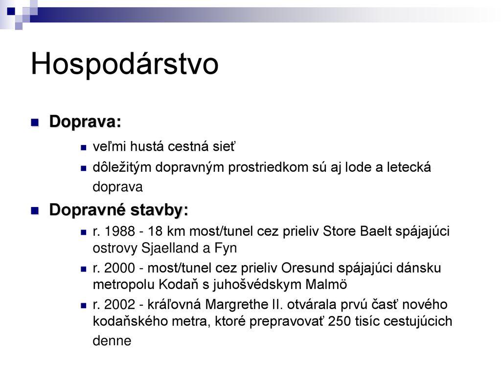 Nina Dobrev datovania Ian Somerhalder priateľa