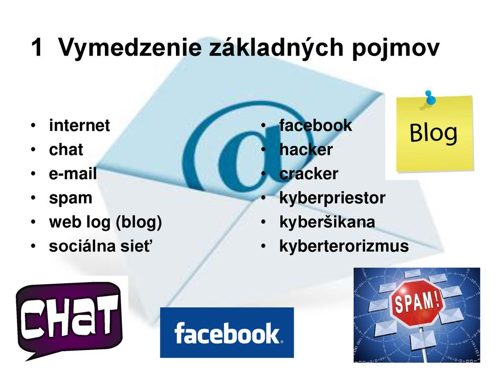 Med škola Online Zoznamka