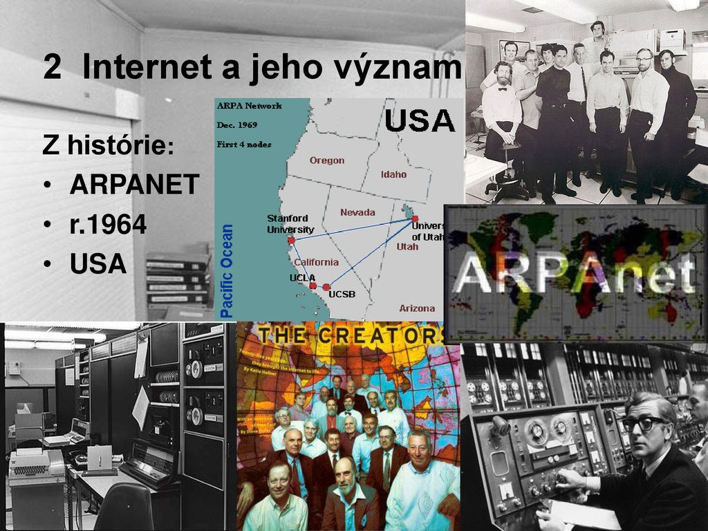 Internet Zoznamka závislosť