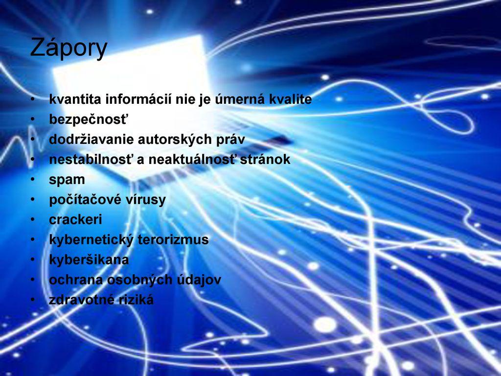 Zoznamka PPTFunny Ruskej Zoznamka pics