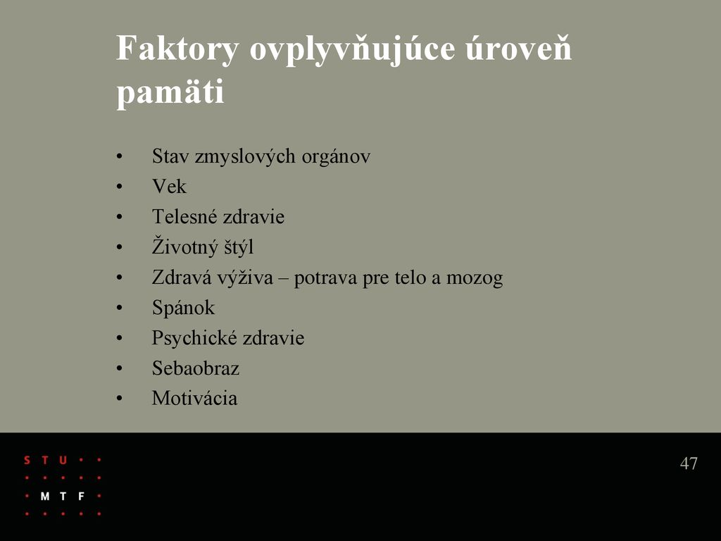 Charkov Lady datovania agentúra