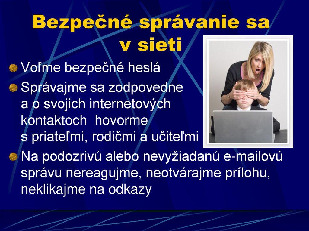 Gemini žena datovania Škorpión žena