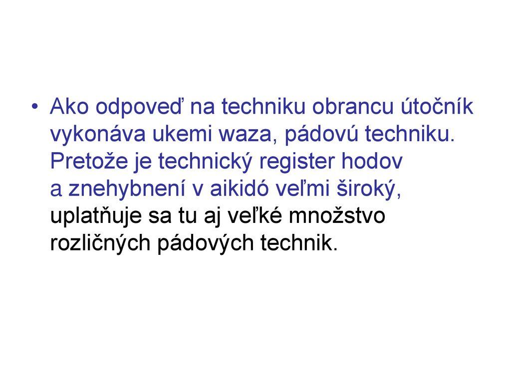 chelc interracial Zoznamka