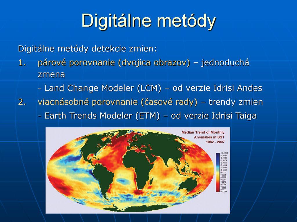 rádiometrické dátumové metódy starší chlap mladšie dievča dátumové údaje lokalít