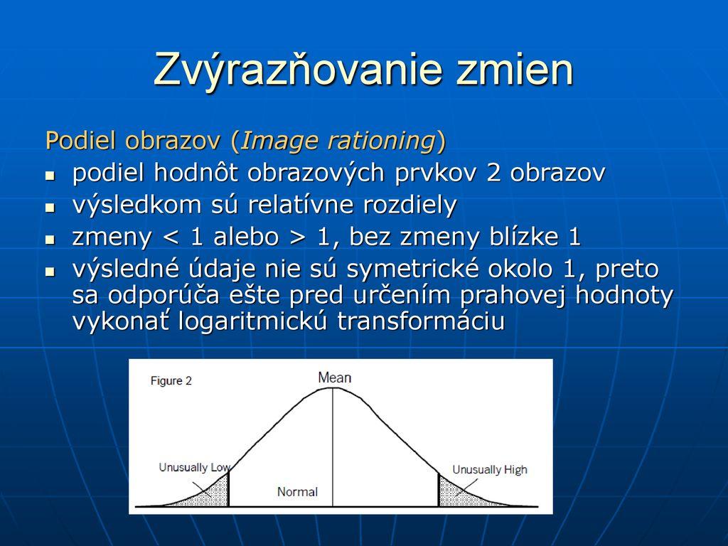 Online Zoznamka telefónny hovor etiketa