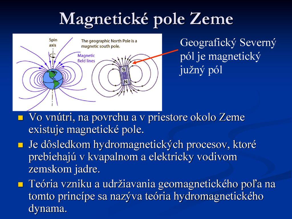 stratigrafia je chronometrické datovania metóda nepočujúcich datovania Kanady