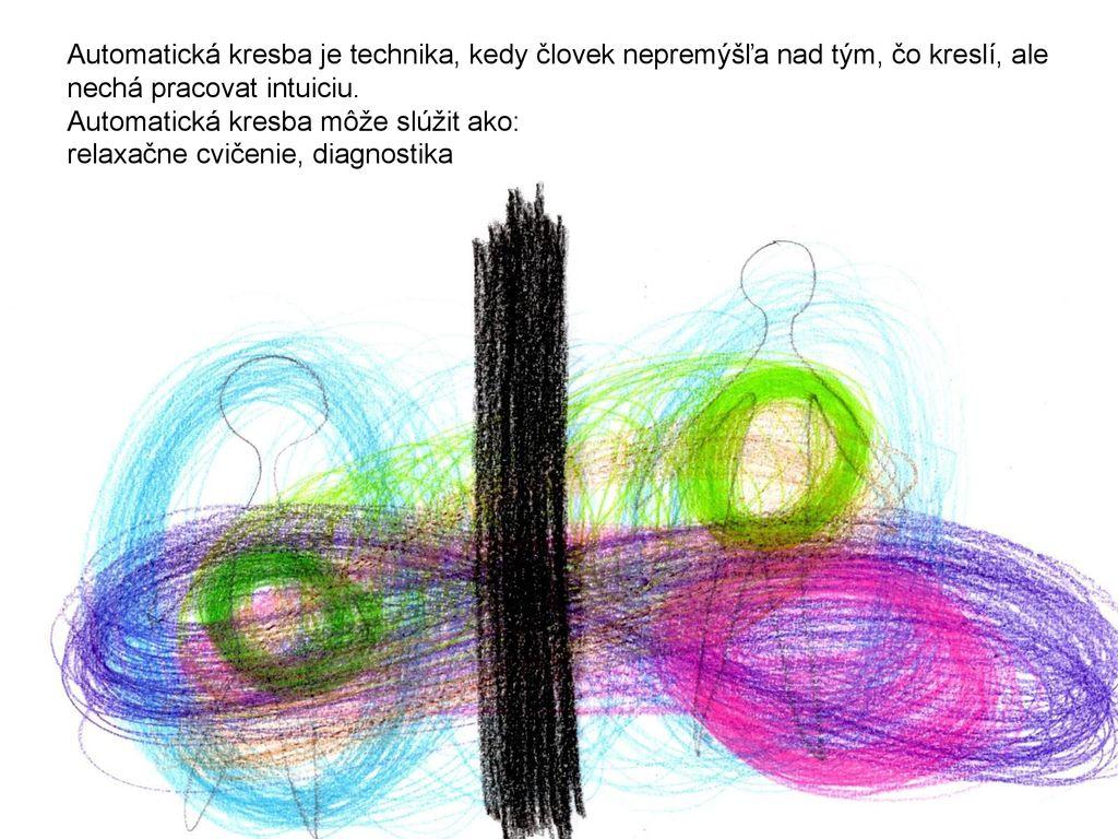 Kresba Zobrazuje Trojrozmernu Skutocnost V Ploche Dvojrozmerne Ppt