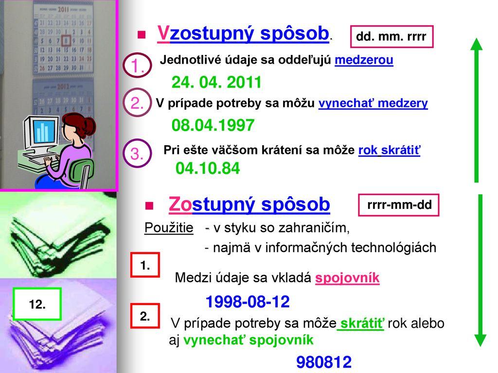 sledovať slepý datovania 2006 online zadarmo