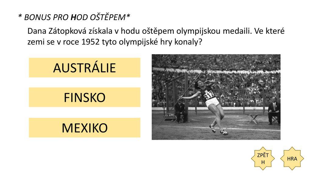 Olympijské krasobruslení páry datování