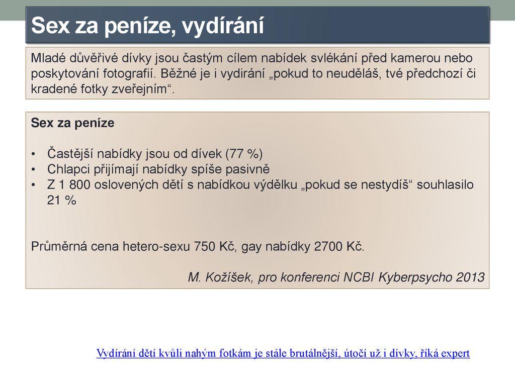 Seznam gay porno zdarma