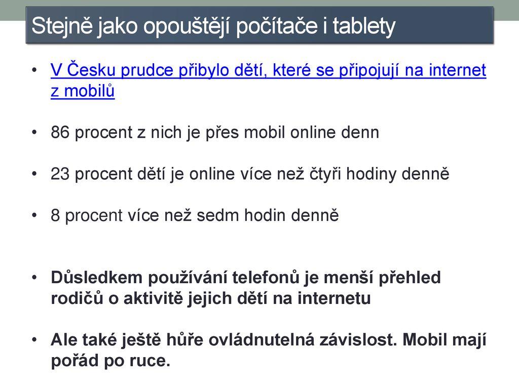on-line seznamka 101 dělat a nedělat