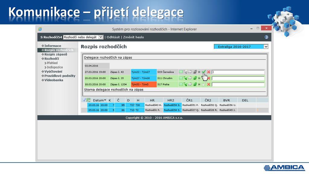 software pro volné utkání uzavřené seznamovací kódy