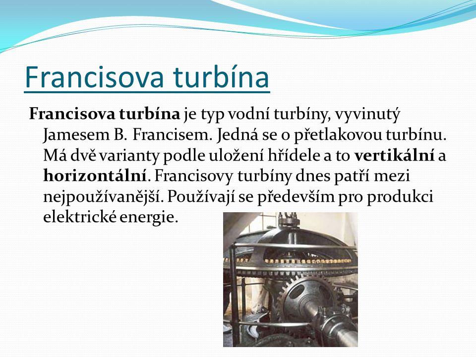 https://slideplayer.cz/slide/1891615/7/images/9/Francisova+turb%C3%ADna.jpg
