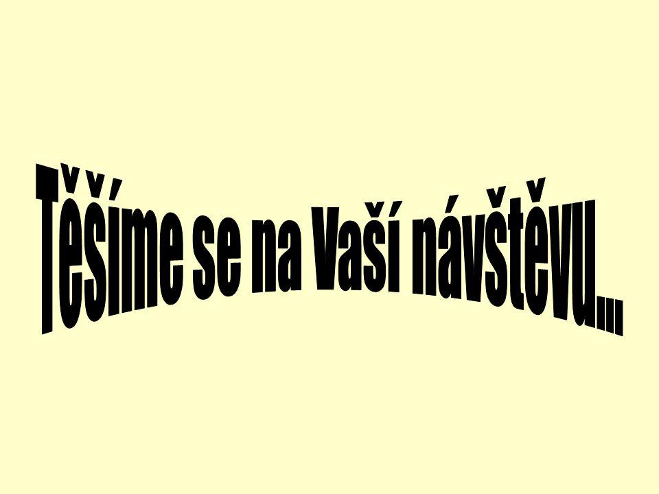 Kristýna Rekreační a sportovní areál Hrádek nad Nisou - ppt stáhnout 19c43a563c