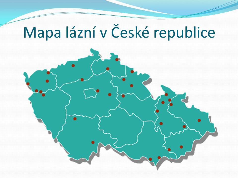 Regionalni Konference Cestovniho Ruchu Ppt Stahnout