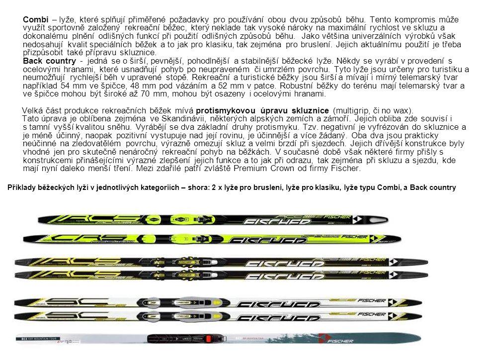 19 Combi – lyže ec5e59a75e